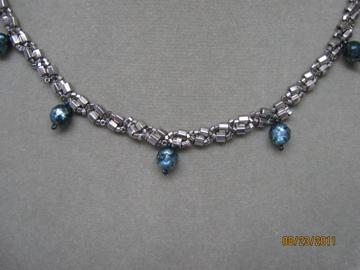 St Petersburg Chain variation